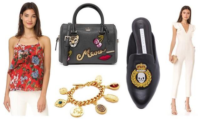 Shopbop 4