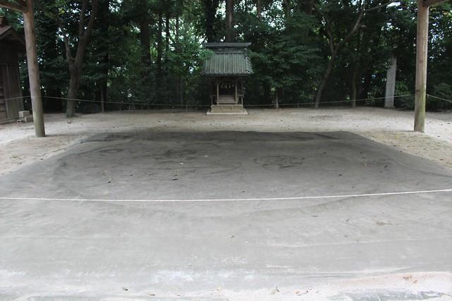 hitachisousyagu068
