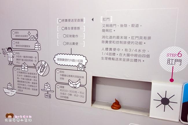 濟生beauty兩岸觀光生醫美學健康館 (34).JPG