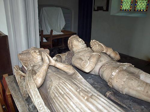 Edmund Thorpe 1417 (3)