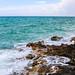 South Wesy Bay, New Providence, Bahamas (3)