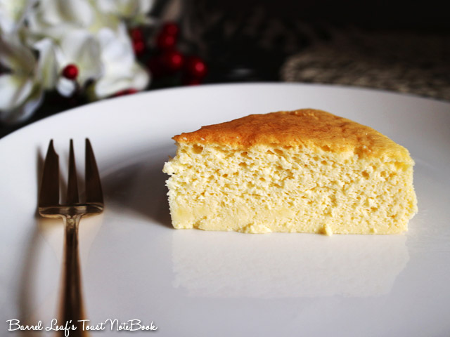 low-carb-fluffy-cheesecake (3)
