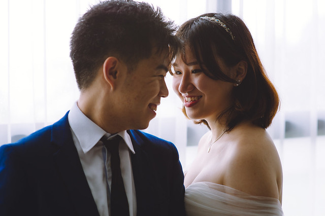 Chin Hong & Sophie Montigo (258)