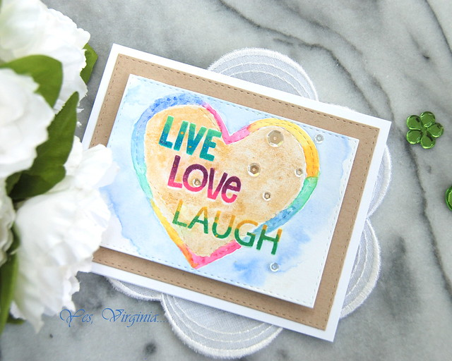 live love laugh-002