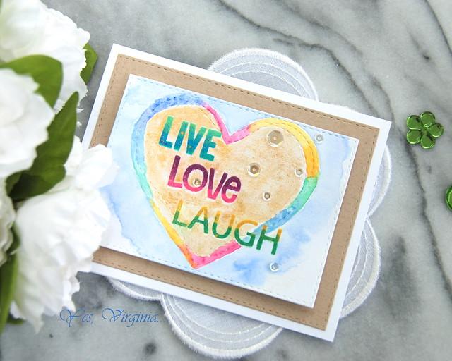 live love laugh-002