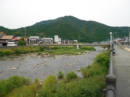 jp-kamigori 22 (3)