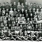 1949 Schulklasse Ernst Kelcher016