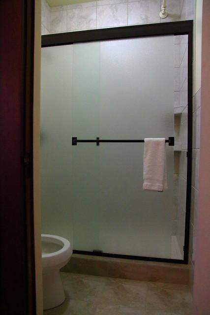 IMG_6987 Restroom and Shower