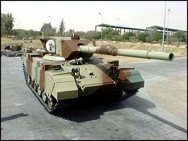 Falcon-centurion-jordan-mmc-1