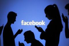 Έρευνα για την συμπεριφορά των Ελλήνων στο Facebook: Θα ζούσαν χωρίς αυτό;