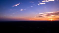 Phantom Sunset 7.17.17