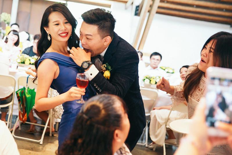 顏氏牧場,戶外婚禮,台中婚攝,婚攝推薦,海外婚紗7909
