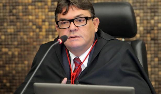 Tribunal Popular vai julgar abusos cometidos durante a operação Lava Jato