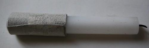 kit velas (2)