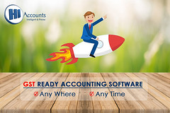 GST-Accounting-Software-India
