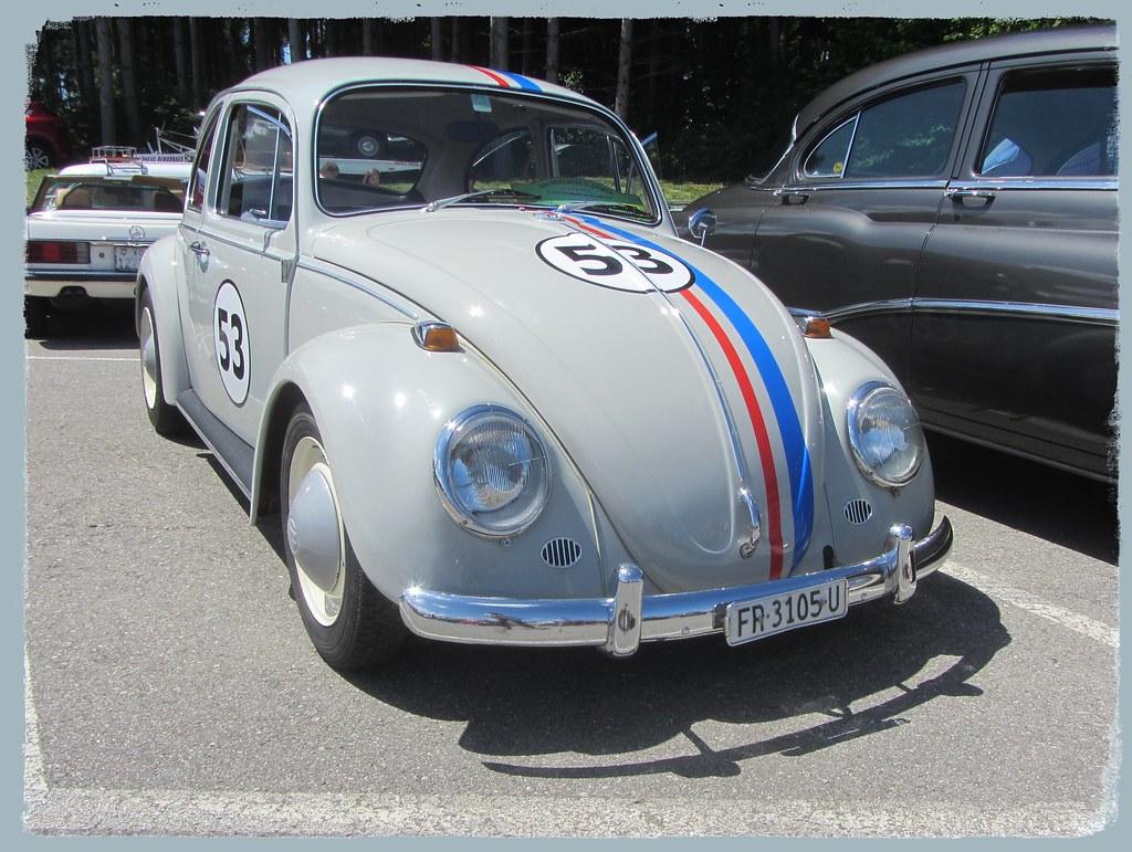 In partnership with Volkswagen Switzerland