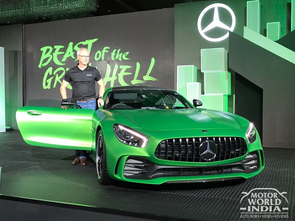 Mercedes-AMG-GTR-GT-Roadster-India-Launch (24)