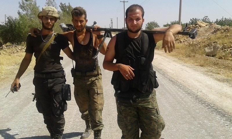 PTRD-syria-yp-1