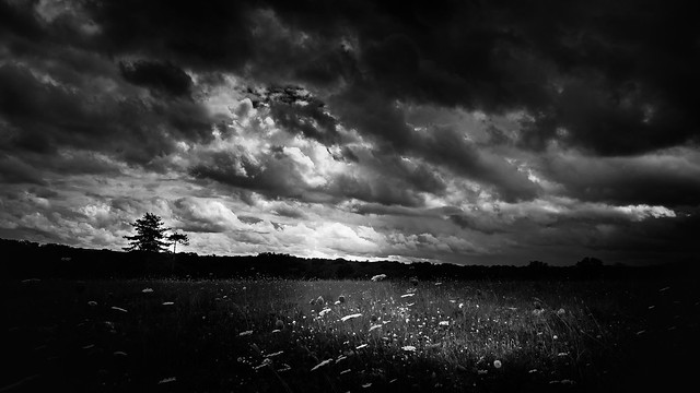 Brooding sky, Canon EOS 80D, Sigma 17-70mm f/2.8-4 DC Macro OS HSM