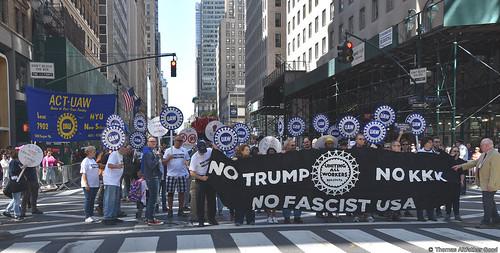 2017 NYC Labor Parade (8)