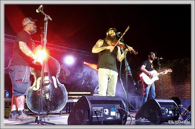 Autrigalia Fest nace un nuevo festival folk (6)