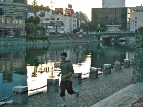 jp-tokushima-pm (13)