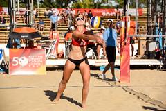 2017-08-03_AnthonyFernando-Beach_Volleyball-318