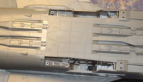 MiG-31B Foxhound, AMK 1/48 - Sida 3 36401500931_fe223e4e29