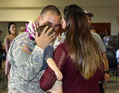 Hawaii National Guard