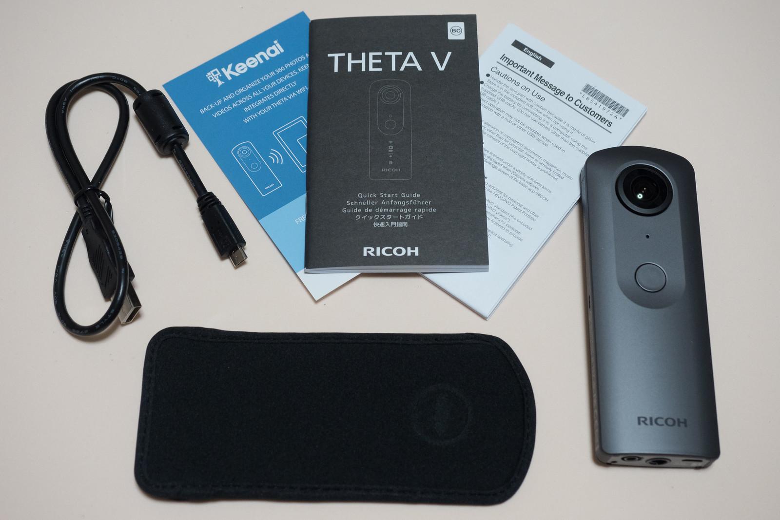 THETA_V-4