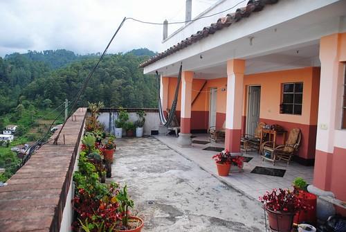 325 Chichicastenango (39)