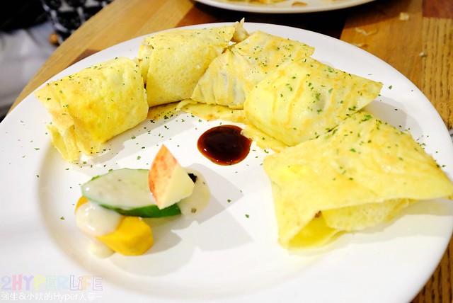 玖玖早餐 (28)