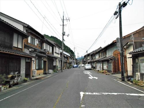 jp-kamigori 22 (1)