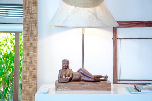 Suite Master Casa Mantik Ilhabela (7)
