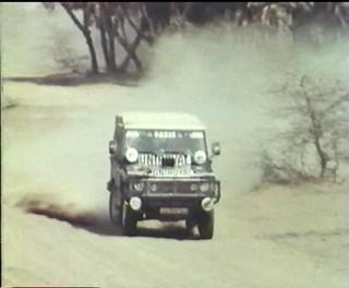 VW_Iltis_Dakar_1980_R1