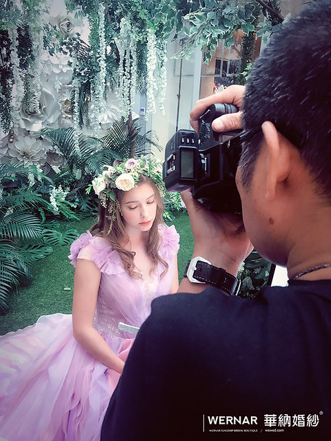 台中婚紗,桃園婚紗,婚紗照,婚紗攝影,拍婚紗,自主婚紗,photography,wedding,一站式婚紗,拍婚紗,結婚照