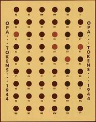 OPA Board 2 -face