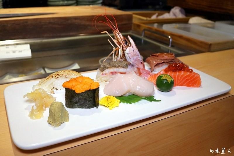36537281010 26d18a09d2 b - 熱血採訪| 本壽司,食材新鮮美味,還有手卷、刺身、串炸