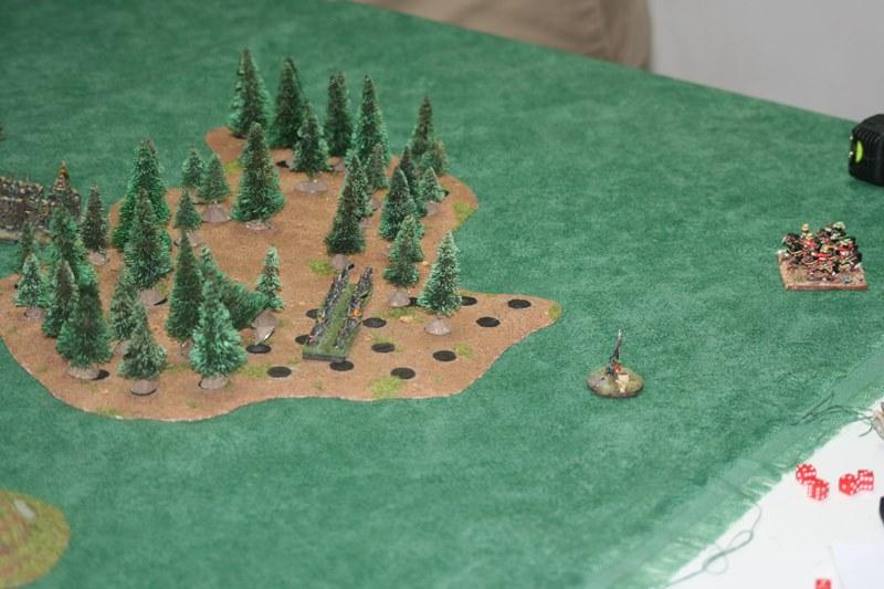 [Kislev vs Orcs & Gobs] 2000 pts - La steppe pourpre 36566681983_ccd13aeab7_o