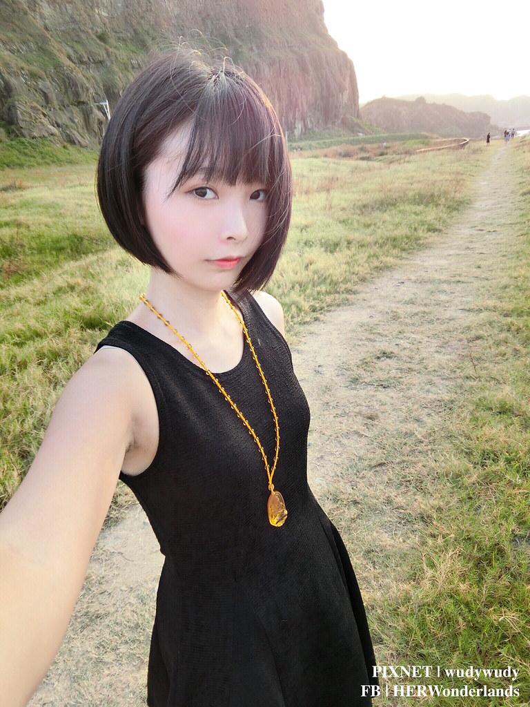財神小舖 生肖本命佛 六字箴言琉璃項鍊13