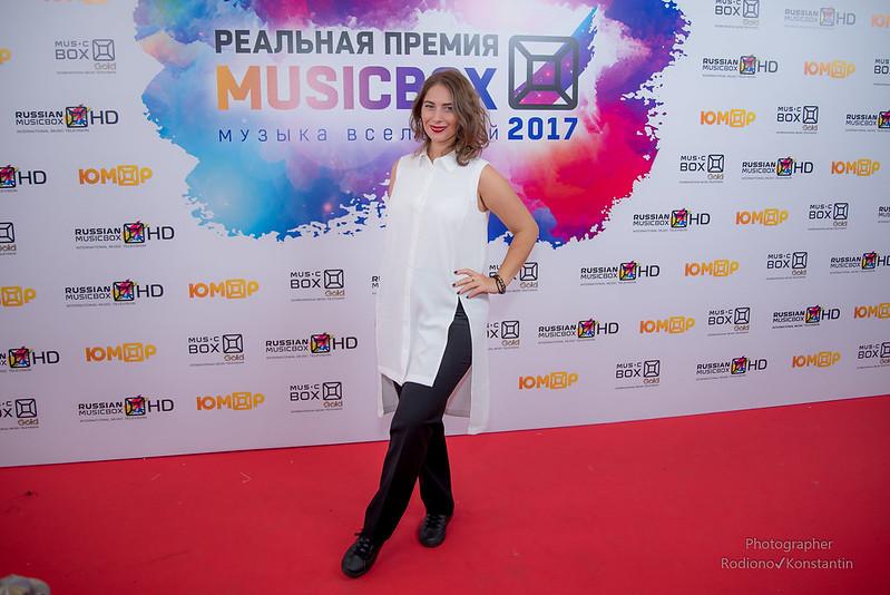 фото Родионов Константин-2399