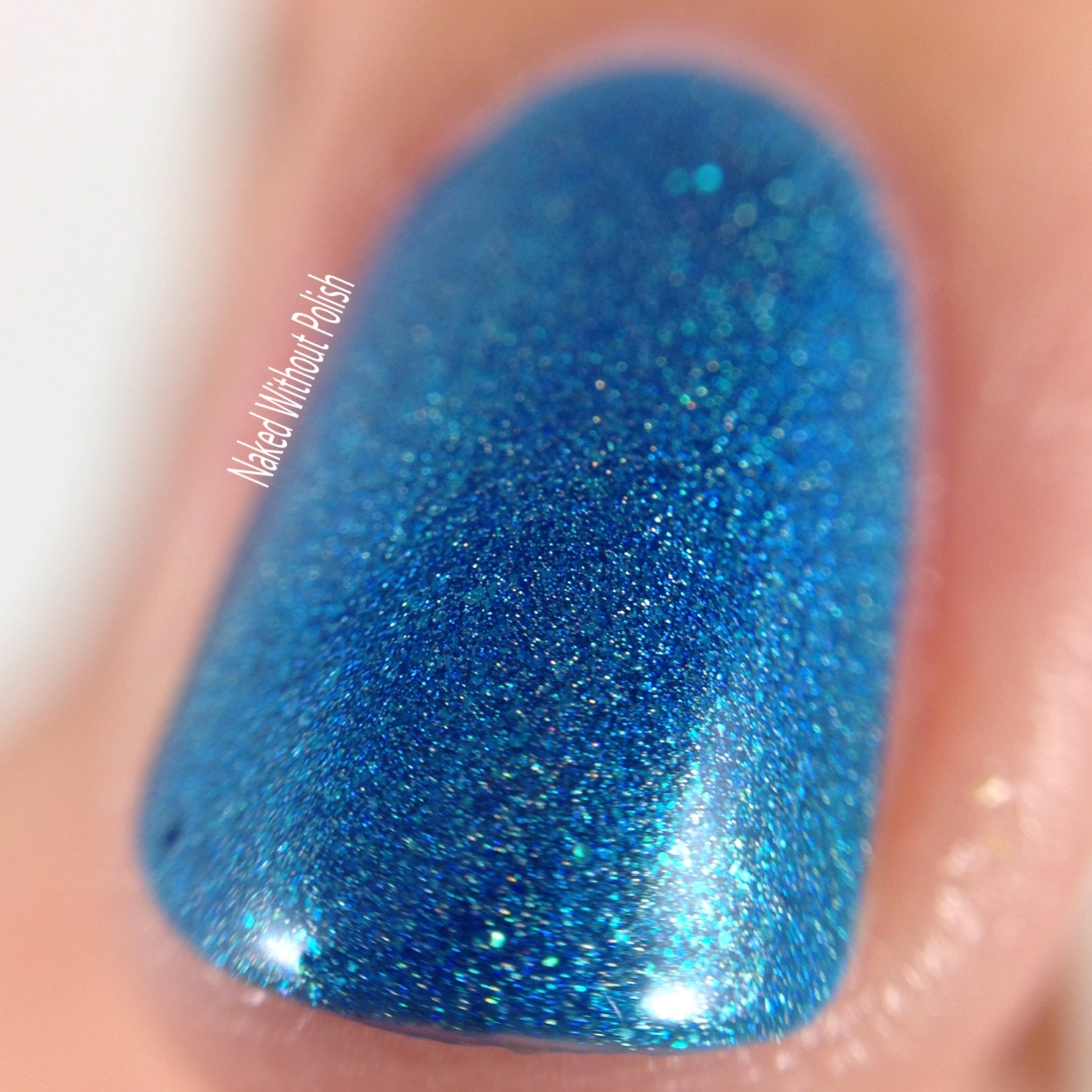 Turtle-Tootsie-Polishes-Hand-Jive-5