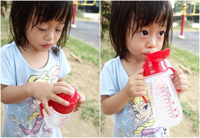 【ViVibaby】迪士尼款彈跳水杯-米奇 330ml (6).jpg
