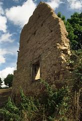 Les Halles (Rhône)