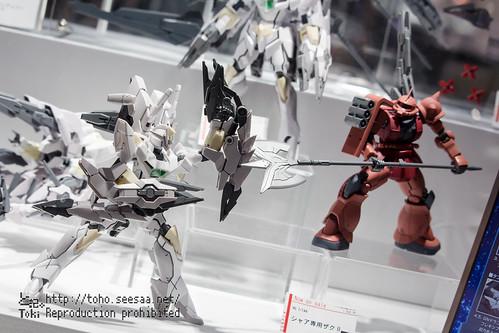 GUNDAM_BASE_TOKYO-131