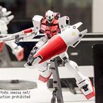 GUNDAM_BASE_TOKYO-197