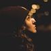 Emma i ljuset by RobT4L