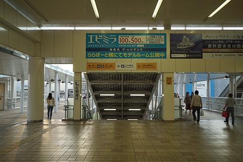 170604-181005