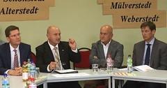 Pinned to Wahlkreis in Thüringen on Pinterest