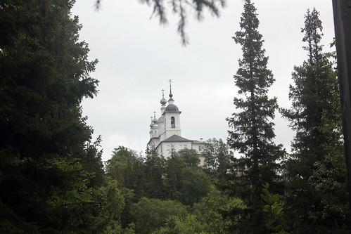 август 2017 Соловки IMG_1652